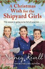A Christmas Wish for the Shipyard Girls PDF