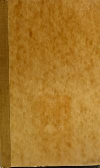 Booklist PDF
