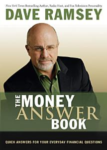 The Money Answer Book Book