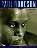 Paul Robeson PDF