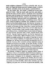 Elogio fúnebre que, con motivo de la traslacion de los restos del Ilmo. y Rm. Pablo de Jesús de Corcuera ...