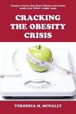 Cracking the Obesity Crisis