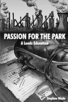 Passion for the Park PDF
