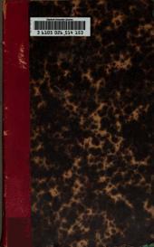 Papiers inédits trouvés chez Robespierre, Saint-Just, Payan, etc: supprimés ou omis par Courtois, Volume54