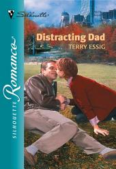 Distracting Dad