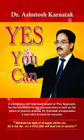 Yes You Can PDF