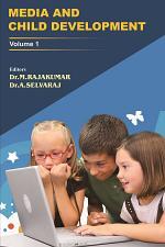 Media and Child Development (Vol. 1)