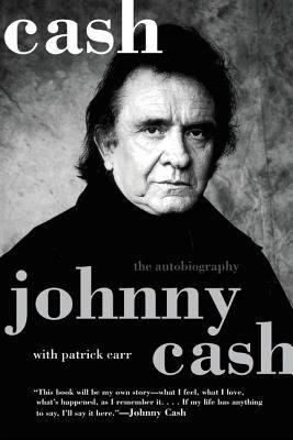 Download Cash Book