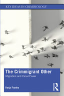 The Crimmigrant Other