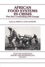 African Food Systems in Crisis