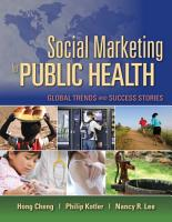 Social Marketing for Public Health PDF