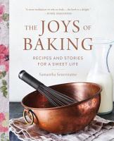 The Joys of Baking PDF