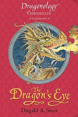 The Dragon s Eye PDF