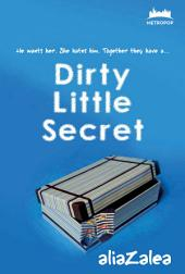MetroPop : Dirty Little Secret