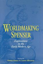 Worldmaking Spenser