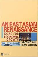 An East Asian Renaissance PDF