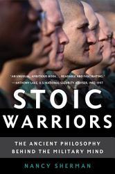 Stoic Warriors Book PDF