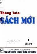 Th  ng b  o s  ch m   i PDF