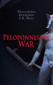 Peloponnesian War Book