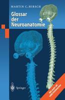 Glossar der Neuroanatomie PDF