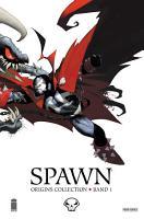 Spawn Origins  Band 1 PDF
