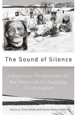 The Sound of Silence PDF