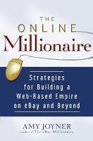 The Online Millionaire PDF