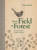 From Field   Forest PDF