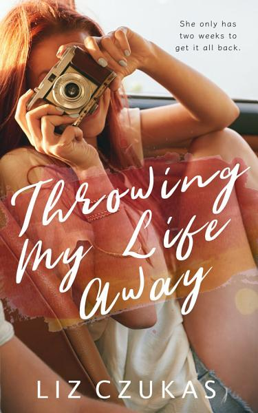 Download Throwing My Life Away Book