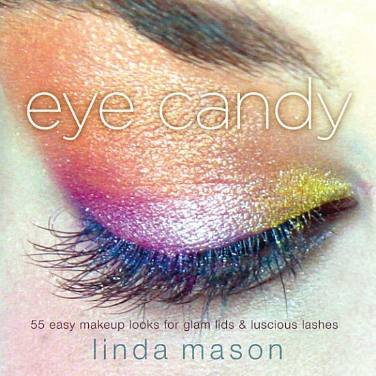 Eye Candy PDF