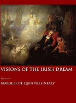Visions of the Irish Dream