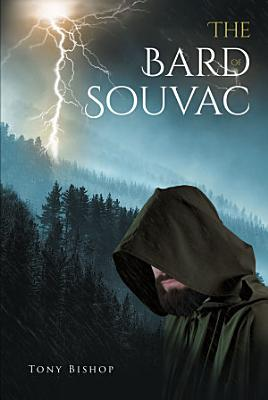 The Bard of Souvac