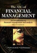 ABC of Financial Management PDF