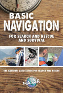 Basic Navigation for Search and Rescue and Survival PDF