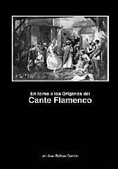 En torno a los orígenes del Cante Flamenco