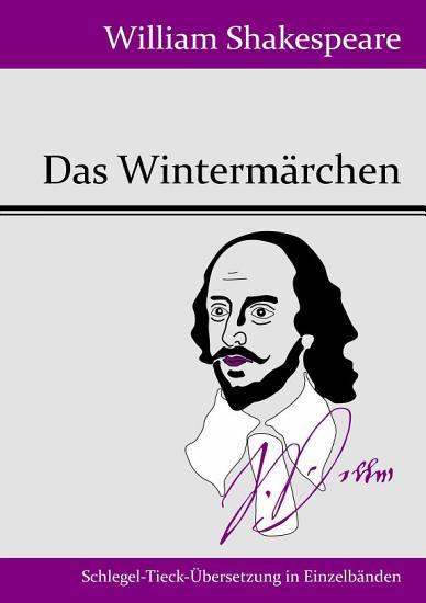 Das Winterm  rchen PDF
