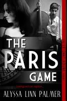 The Paris Game PDF