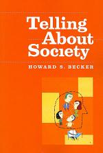 Telling About Society