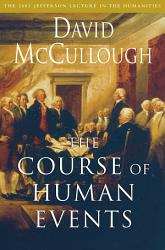 The Course of Human Events PDF