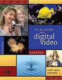 Teaching with Digital Video PDF