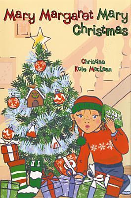 Mary Margaret Mary Christmas PDF