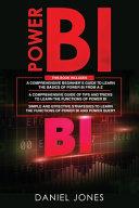 Power BI PDF