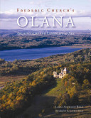 Frederic Church s Olana PDF