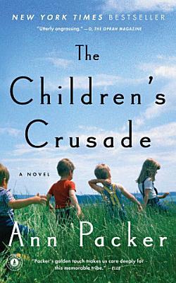 The Children s Crusade