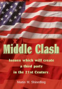 Middle Clash PDF
