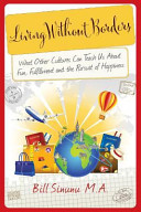 Living Without Borders PDF