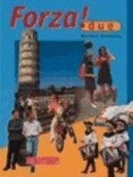 Forza 2 Student Textbook Book PDF