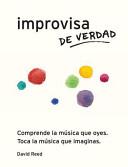Improvisa de Verdad PDF