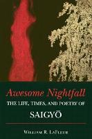 Awesome Nightfall PDF