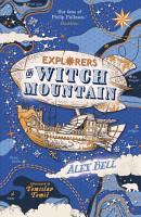 Explorers on Witch Mountain PDF